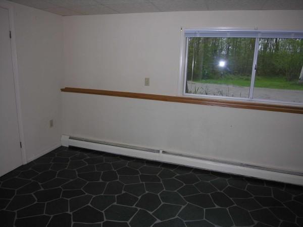6A 3rd Bedroom 2