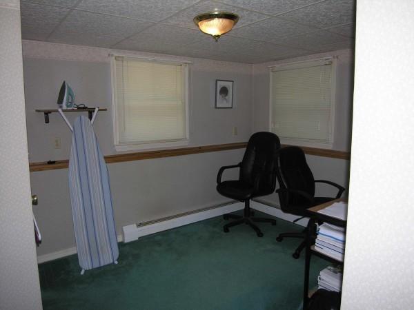 6A Bedroom 1