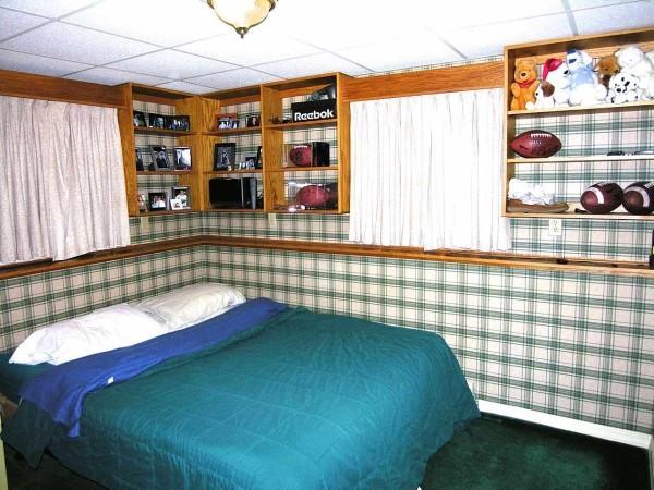 6A Bedroom 4