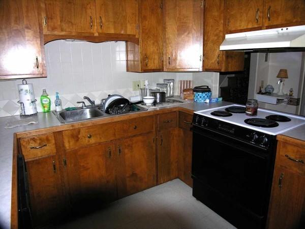 6A Kitchen 1