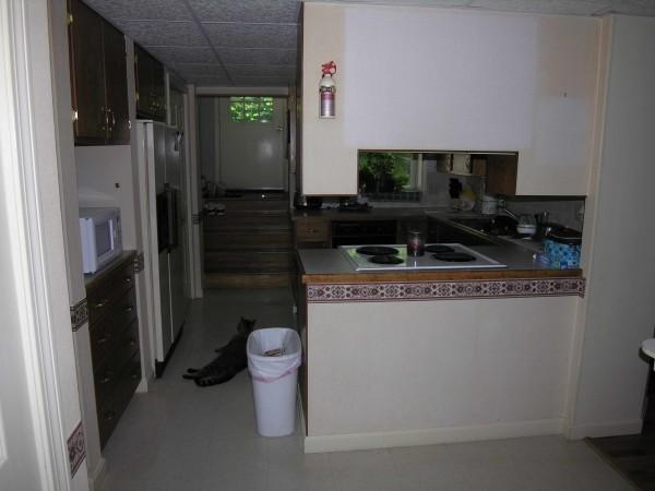 6A Kitchen 2