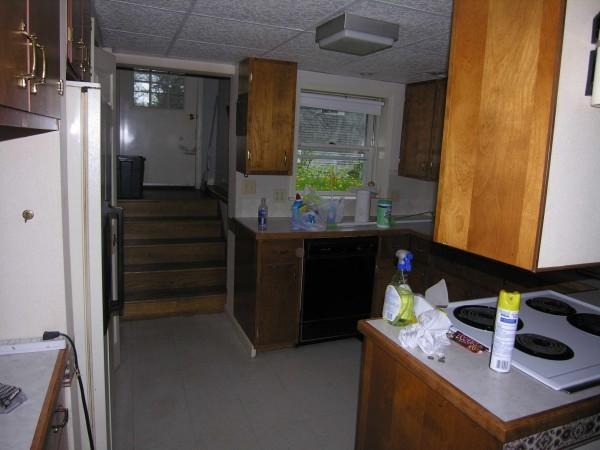 6A Kitchen 3
