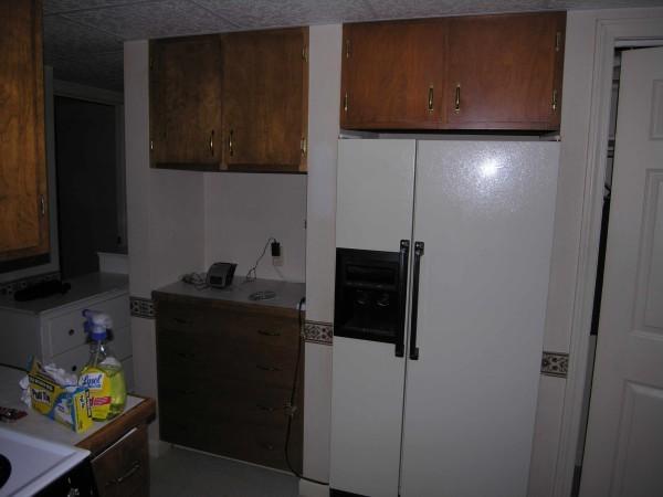 6A Kitchen 4
