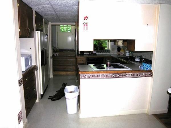 6A Kitchen 6