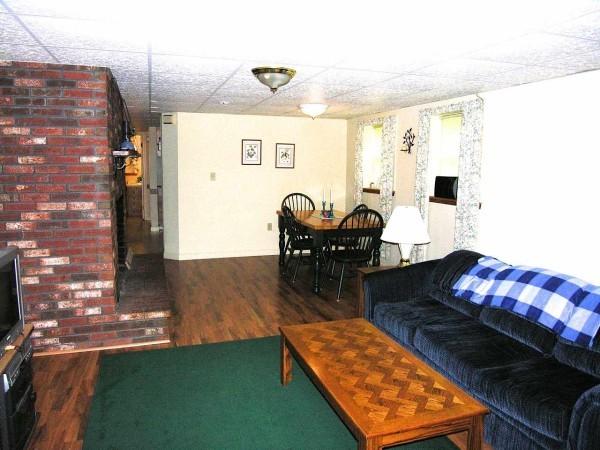 6A Living Room 10