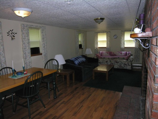 6A Living Room 2