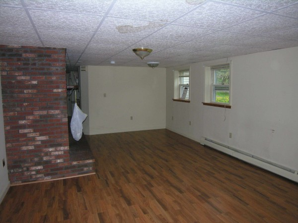 6A Living Room 5