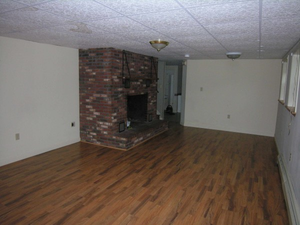 6A Living Room 6