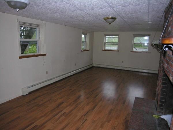 6A Living Room 7
