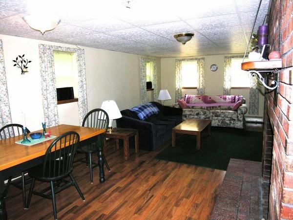 6A Living Room 8