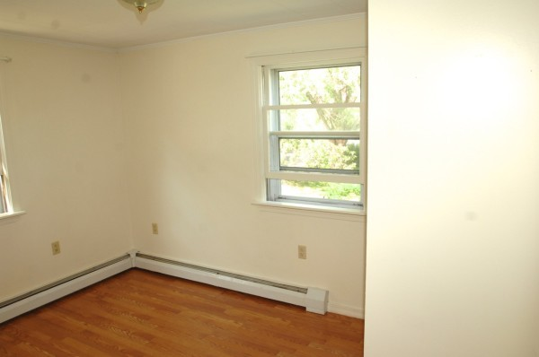6B 4th Bedroom 2