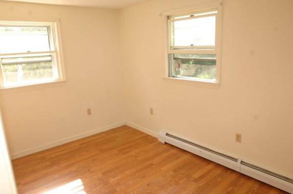 6B 5th Bedroom 1