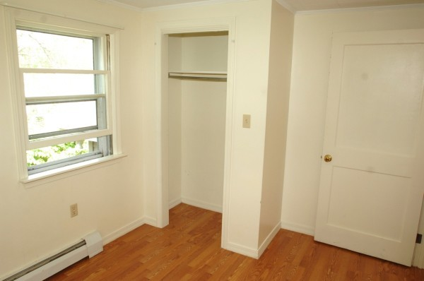 6B 5th Bedroom 3