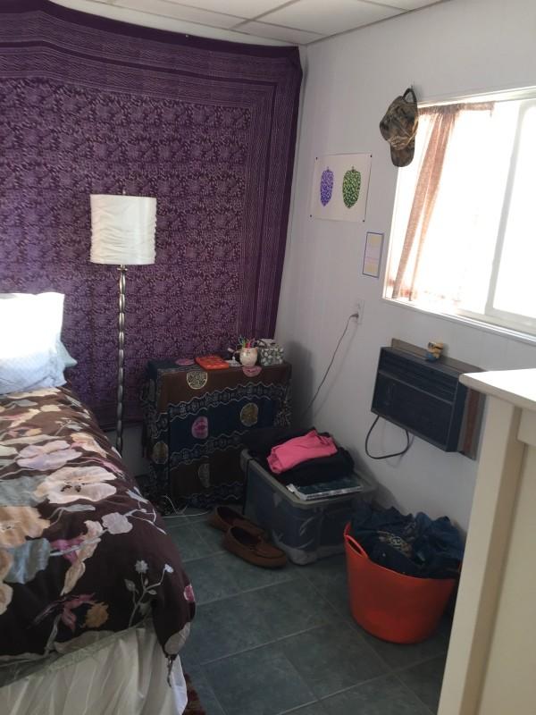 227 C Main Street Orono Apartments
